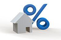 Bauzinsen Hausfinazierung