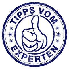 experten-tipps